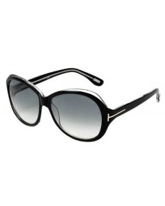 New Tom Ford TF 171 03B Cecile Sunglasses