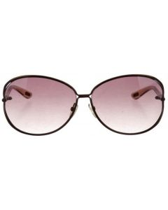 New Tom Ford TF 158 36F CClemence Sunglasses