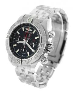Breitling A4436010-BB71-379A
