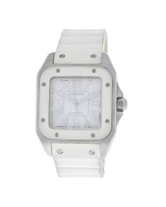 https://www.idonowidont.com/watches/authentic-ladies-cartier-santos-100-2878-w20122u2-steel-automatic-watch