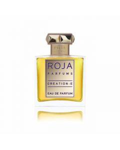 Creation-E Eau de Parfum Pour Femme,