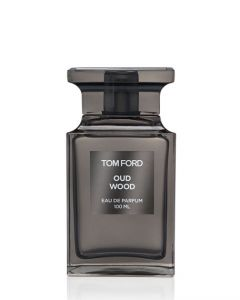 Tom Ford Oud Wood Eau De Parfum 3.4 oz